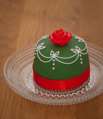 Cake Artist Zurich : catering zurich
