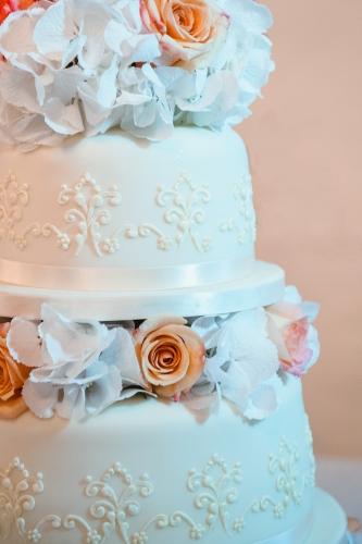 WEDDING CAKE_LITTLE VENICE