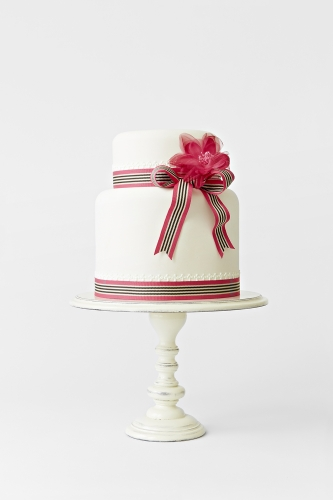 WEDDING CAKE_SWEETCANDY