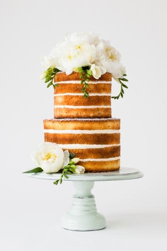 Cake Artist Zurich : cupcakes wedding cake